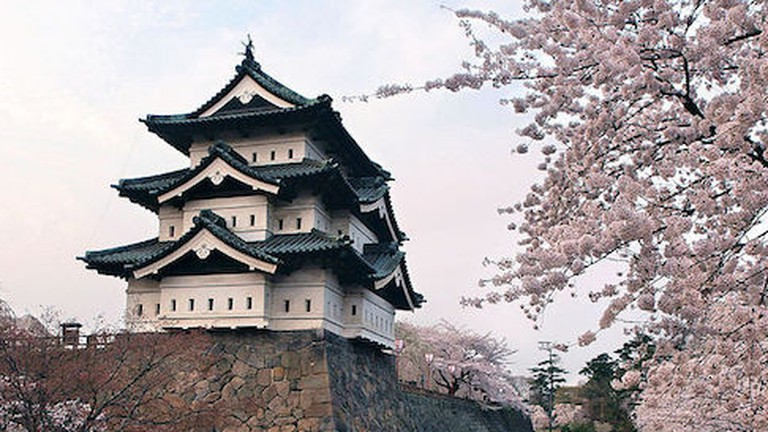 The Top 10 Most Beautiful Castles In Japan Map Of Japanese Castles on map of medieval castles, map of japan, map of austrian castles, map of minoan crete, map of hong kong, map of belgian castles, map of german castles, map of kinkaku-ji, map of polish castles, map of hokkaido, map of bavarian castles, map of hakata, map of english castles, map of european castles, map of shanghai, map of buddhist temples, map of scottish castles, map of danish castles, map of irish castles,
