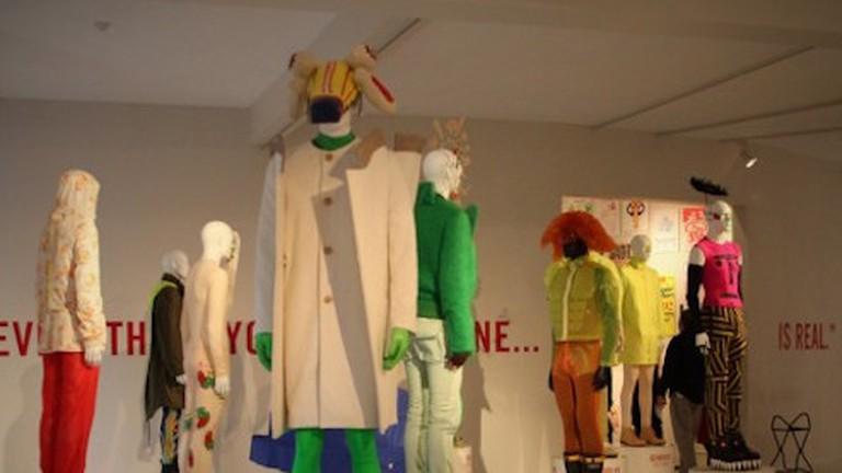 Top 10 Internationally Acclaimed Belgian Fashion Designers
