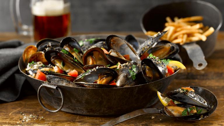 The 10 Best Restaurants In Wayne Pennsylvania