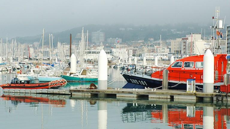 The 10 Best Restaurants In Le Havre, Normandy