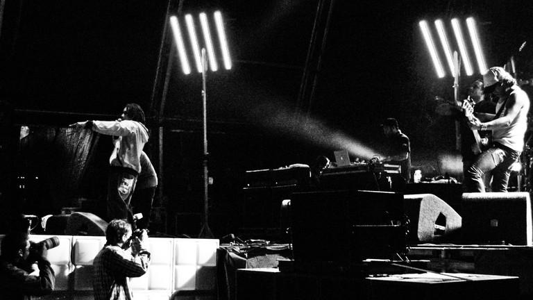 Hip-Hop Tuga: The History Of Portuguese Hip-Hop