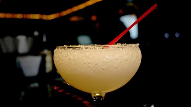 The 10 Most Romantic Restaurants In Dallas Texas