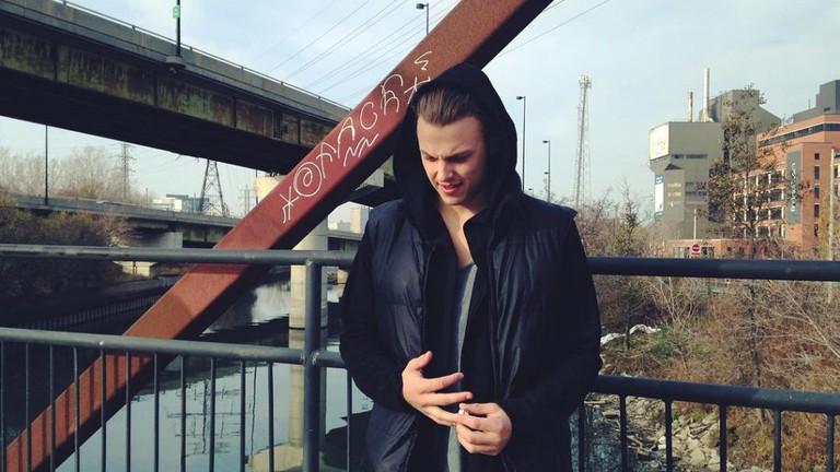 8 Toronto DJs You Need To Know