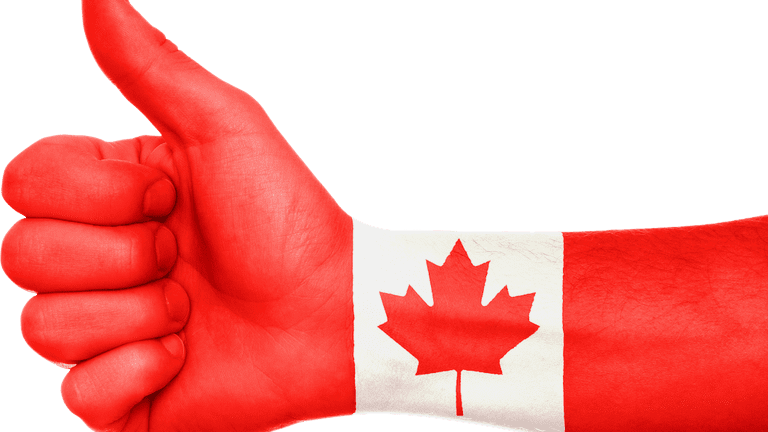 0afb5f3b090 27 Canadian Slang Words You Need to Know