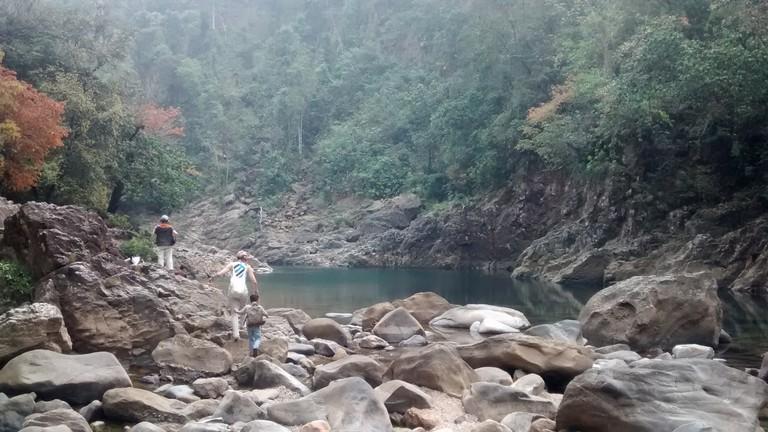 Things Google Won't Tell You About Meghalaya, India