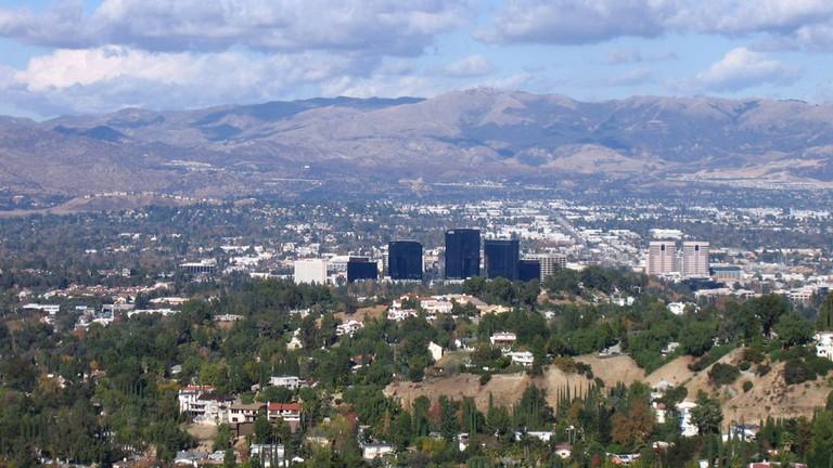The 10 Best Restaurants In Woodland Hills California