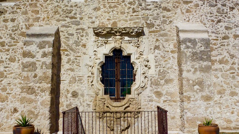 10 Beautiful Historic Churches In San Antonio