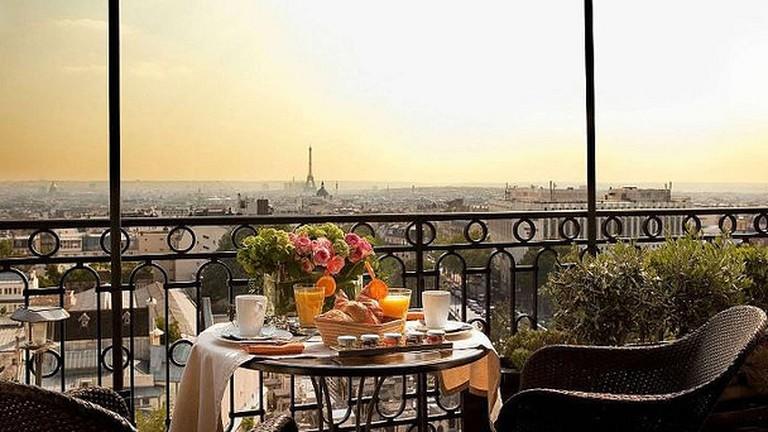 780 Koleksi Foto-foto Romantis Di Paris Gratis Terbaru