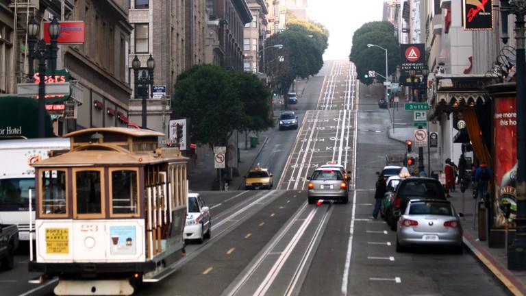 The Best Restaurants Around Union Square San Francisco