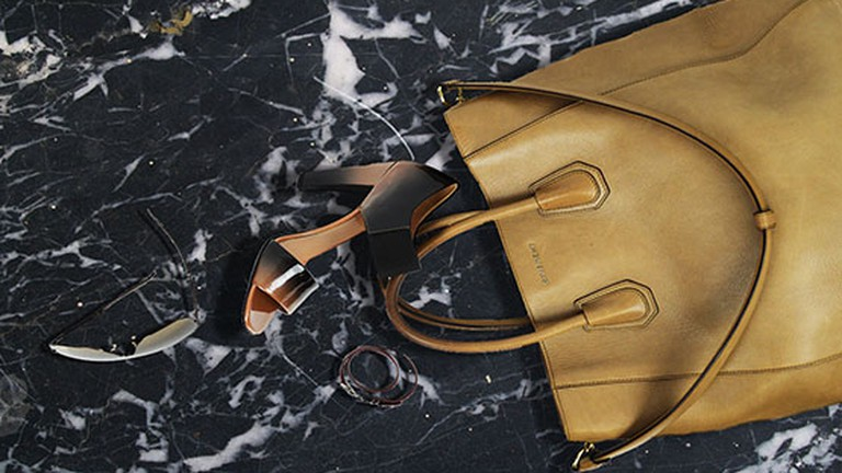 10 Luxury Consignment Shops In Toronto