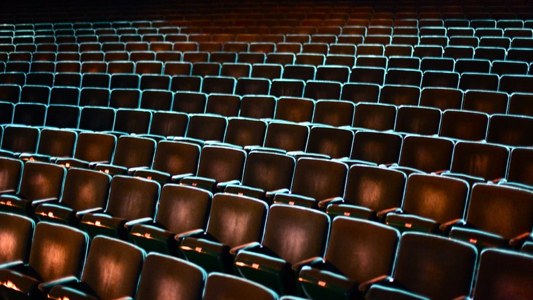 8 Fascinating Free Lecture Series In The San Francisco Bay Area