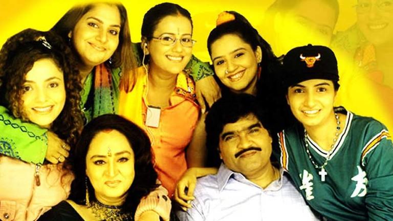 hit hindi serials 2016