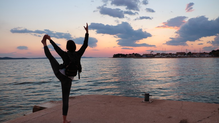 Top 10 Things To Do And See In Zadar Croatia