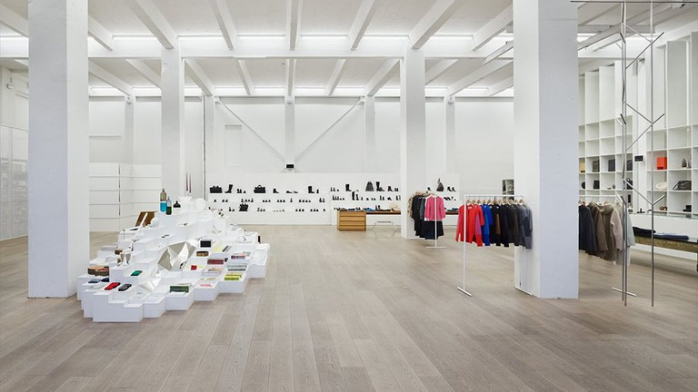 10 Berlin Concept Stores To Visit