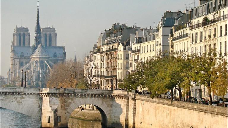 Battle of pont saint louis