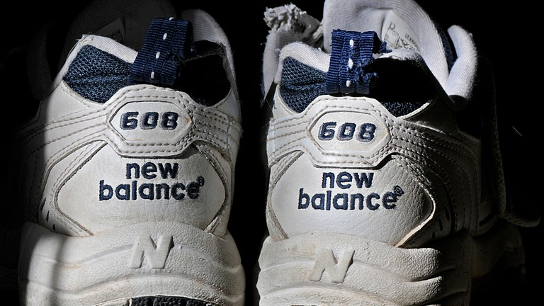 e8f5d1cfac0d5 A Brief History Of New Balance Shoes