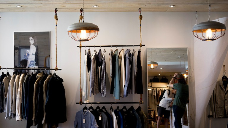 Boutiques In Chicago >> 7 Chicago Fashion Boutiques You Should Know