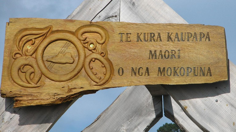 21 Essential Māori Phrases You Need To Know