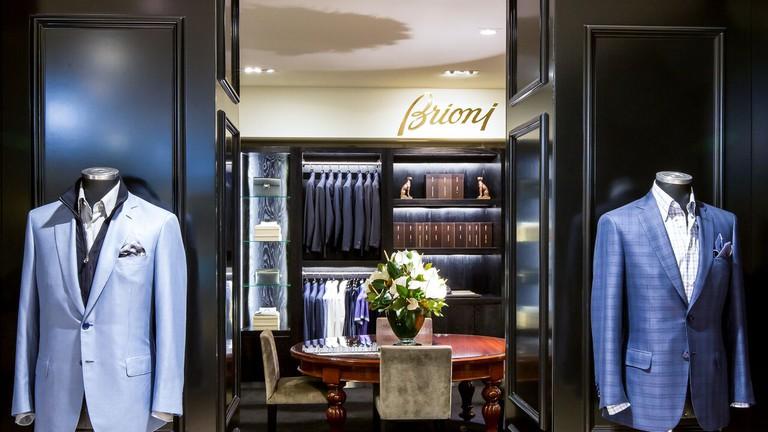 6cf20e51535 The Best Menswear Stores In Melbourne