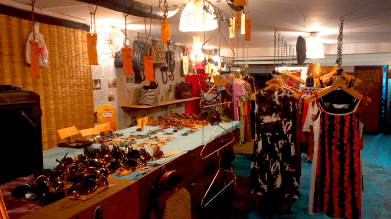 a701ab3d99 Where To Find Vintage Clothes In Athens