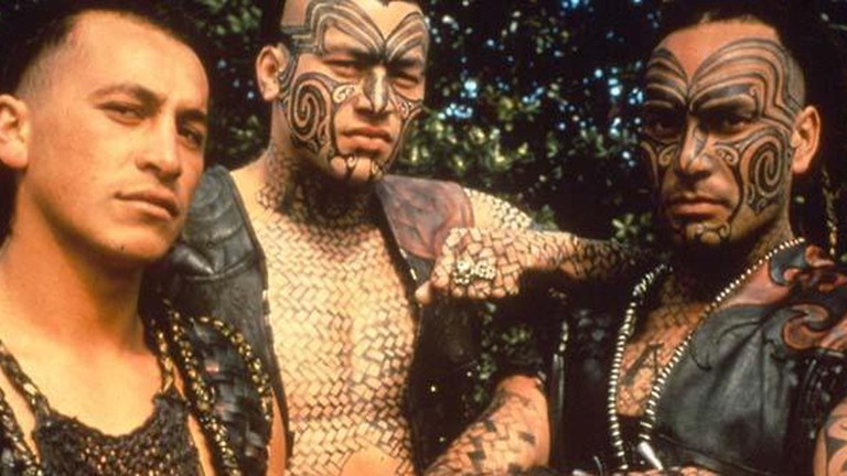 The 5 Best Māori Movies You Should Know