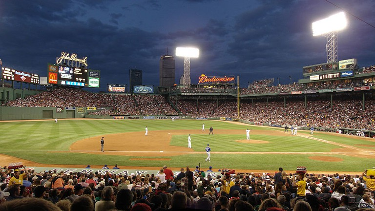 77560b22278 Things You Didn t Know About The Boston Red Sox