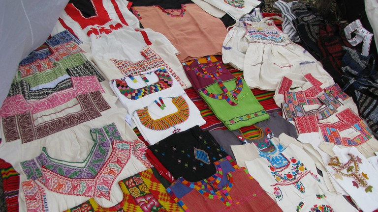 57a595e8c0b Where To Buy Traditional Mexican Clothing In Mexico City