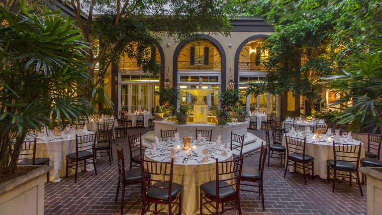 Hotels In New Orleans >> The Best Boutique Hotels In New Orleans French Quarter