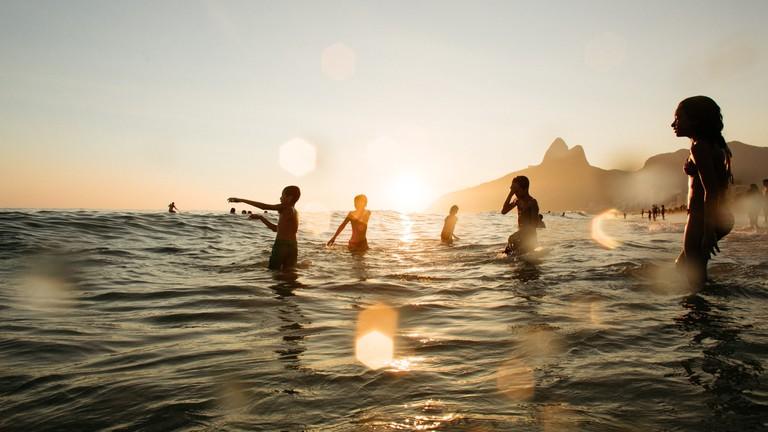 0ce22b723f The Essential Guide to Rio De Janeiro Beach Etiquette