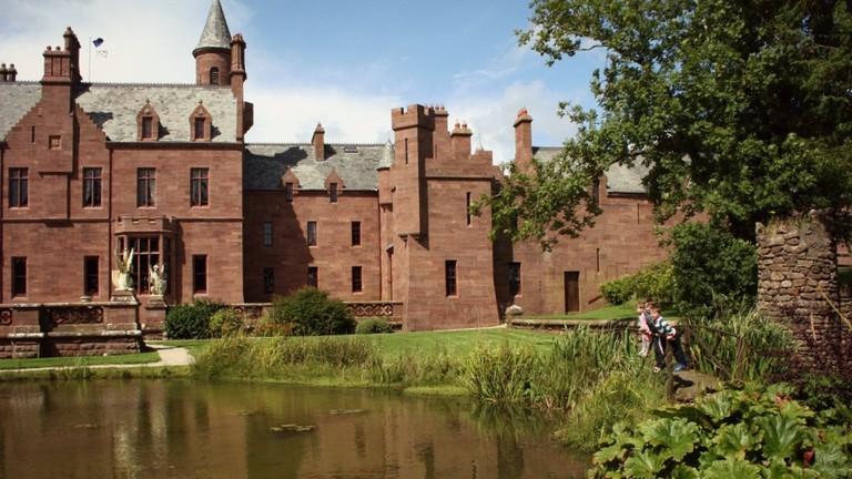 Ardee Castle - Wikipedia