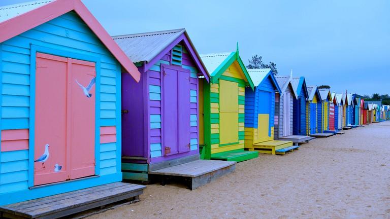 The Best Contemporary Art Galleries in Brighton