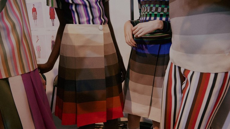 Glasgow Fashion Designers You Should Know