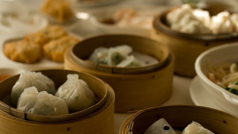 6 Things You Should Know Before Eating Dim Sum In Hong Kong