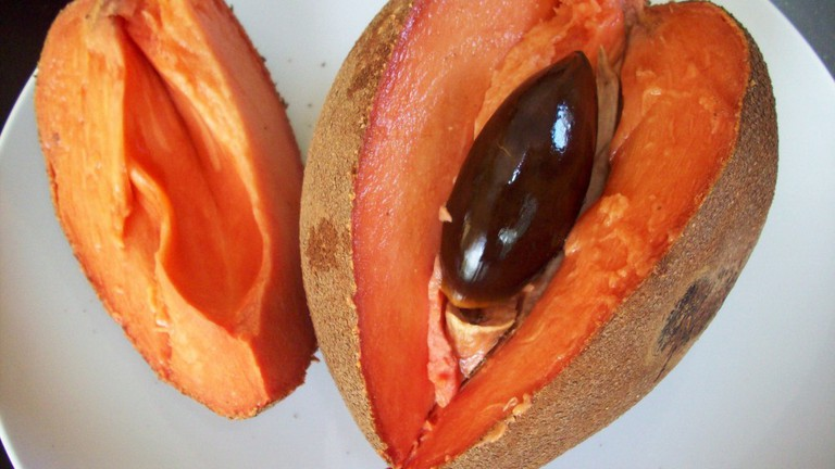 Mexican Fruits & Vegetables You've Probably Never Heard Of