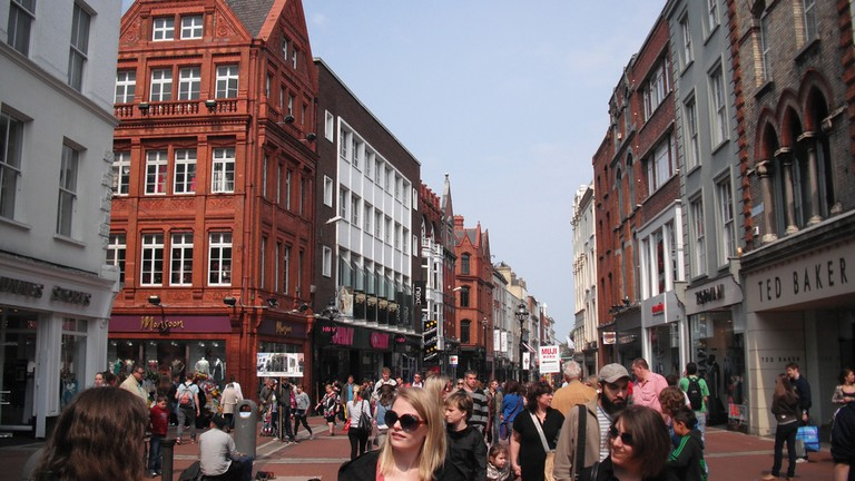 51e85a9c442c5 The Best Places To Buy Souvenirs in Dublin