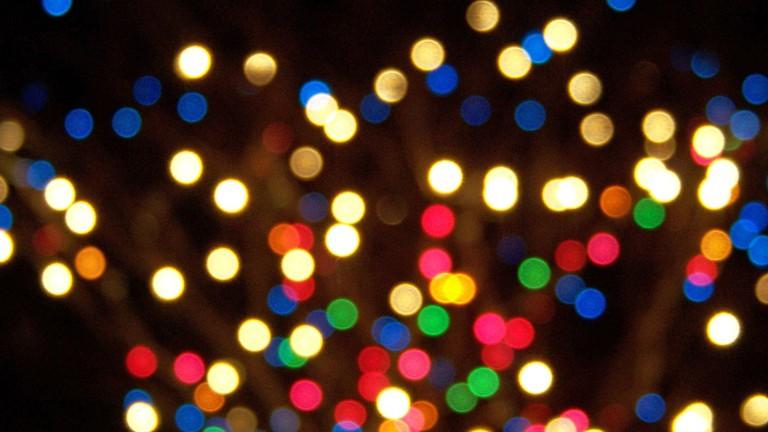 Weird Wonderful Christmas Decorations Around The World