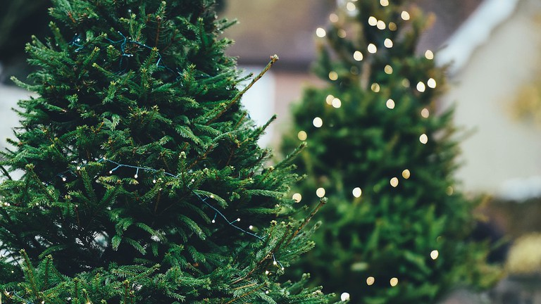 Greek Christmas.Greek Christmas Traditions You Should Know