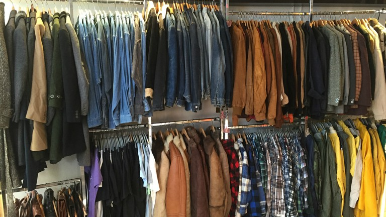 042d5192 Where To Find The Best Vintage And Secondhand Clothing In Utrecht