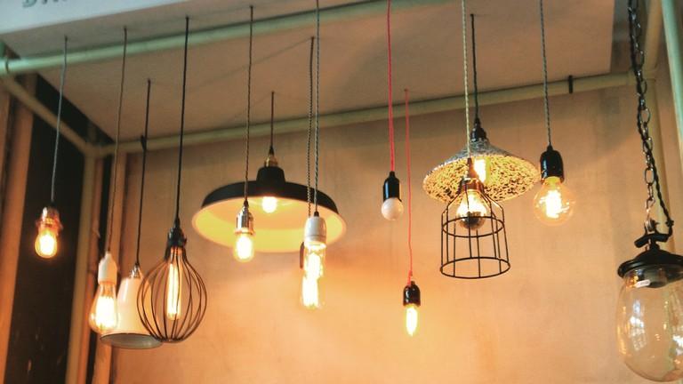 10 Of The Best Interior Design Shops In Berlin