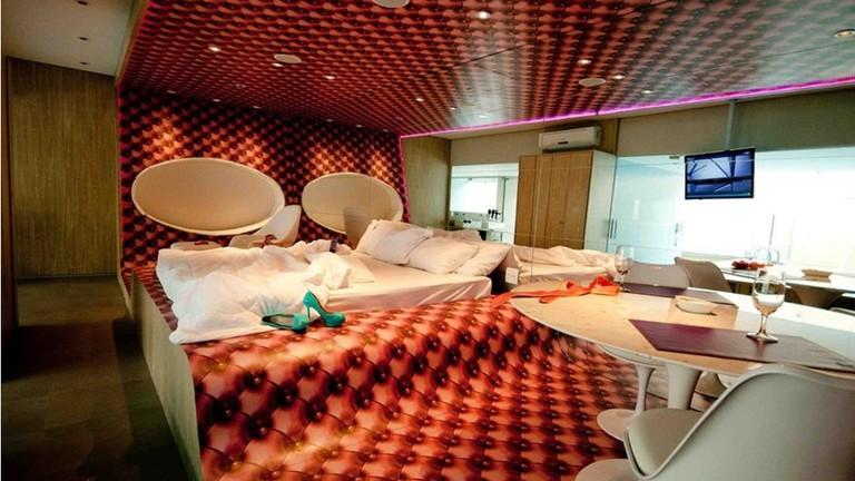 Rooms Per Hour Fundamentals Explained
