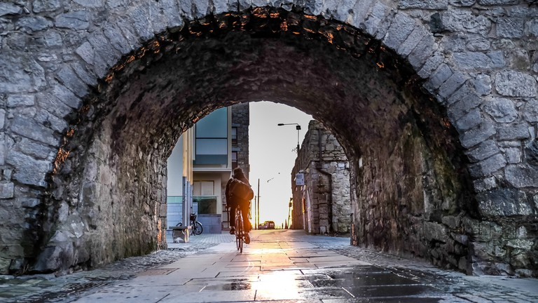 10 Free Things To Do In Galway