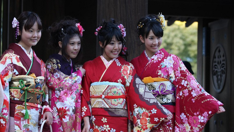 52e703256b Everything You Need To Know About Japan s Coming Of Age Day
