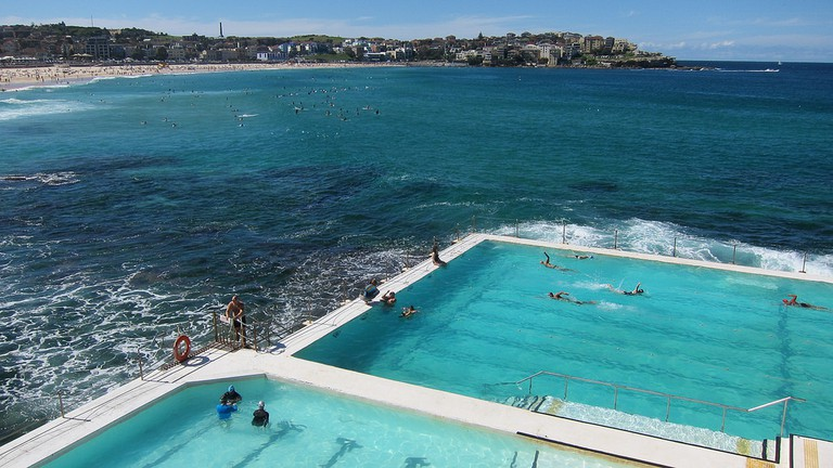 The Best Beaches In Sydney Australia