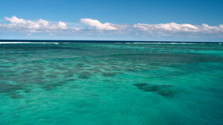 10 Things To Know Before You Go to Fiji