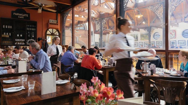 COSY CAFE, Roscrea - Super Valu - Restaurant Reviews