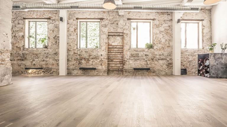 The Best Yoga Studios In Barcelona