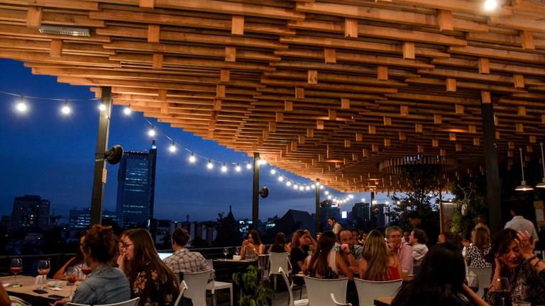 The 10 Best Restaurants In Bellavista