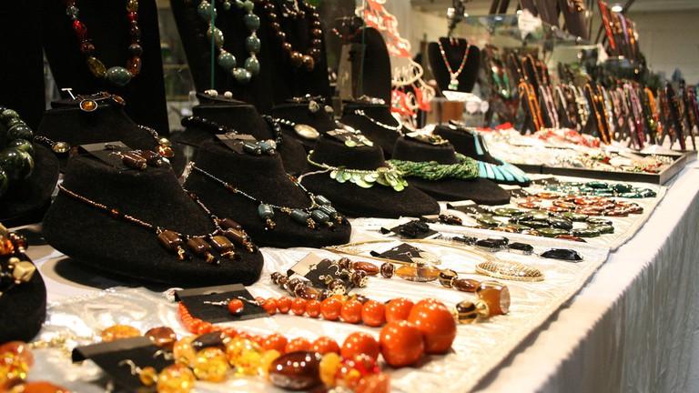 Flea Market Miami >> The Best Flea Markets In Miami