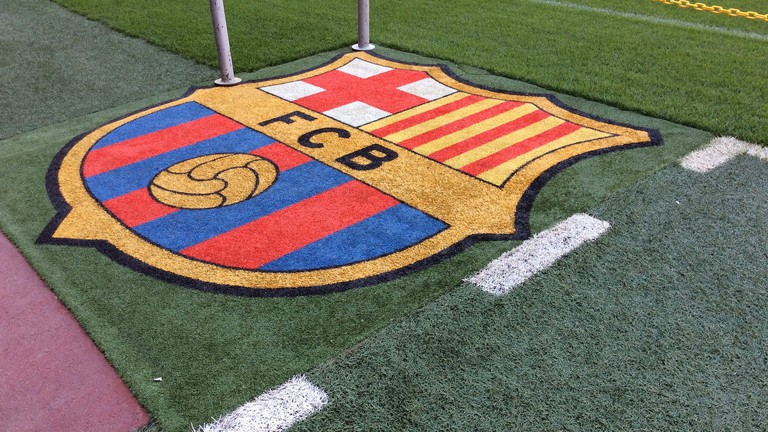 10 things you didn t know about fc barcelona things you didn t know about fc barcelona