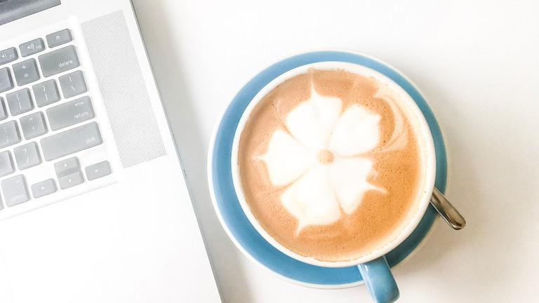 A Guide To The Best Coffee In Nadi, Fiji